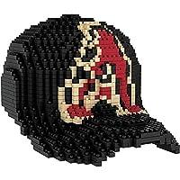 FOCO 3D Brxlz-Baseball Cap
