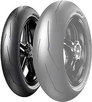 Pirelli Diablo Supercorsa SP V3 Front Tire 120//70ZR-17