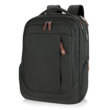 Image Unavailable. Image not available for. Color  MUTANG Laptop Backpack  Lightweight Water Resistant Sports Leisure Bag ... 64cd4bc814