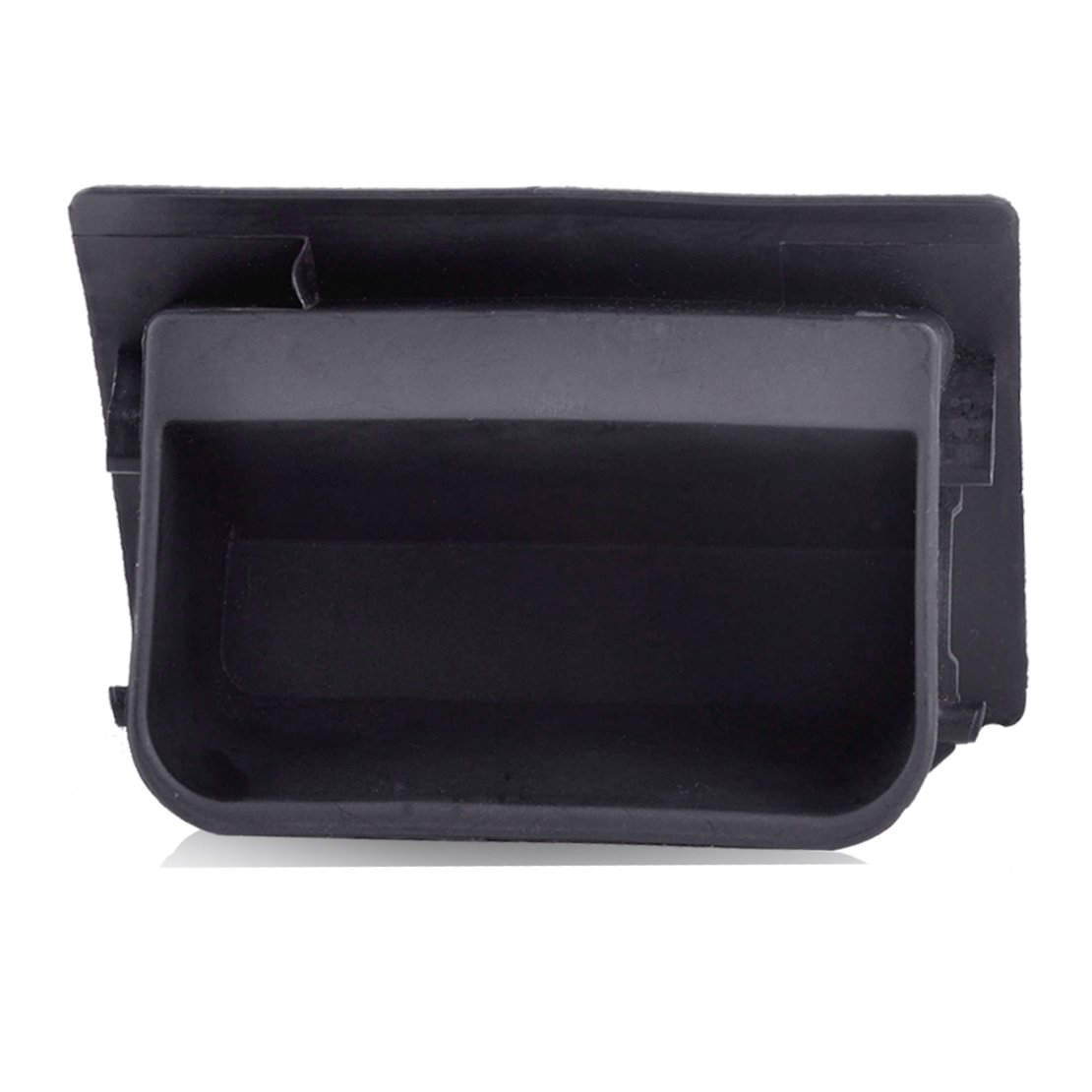 Beler Car Interior Inner Fuse Box Storage Tray Coin Container Holder Old Holders For Subaru Xv Forester Impreza