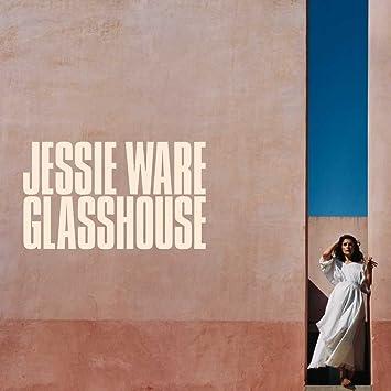 Glasshouse  Jessie Ware  Amazon.es  Música 4561cd8ce99