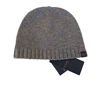 Image Unavailable. Image not available for. Colour  Henri Lloyd Beanie ... 1528391e8fe