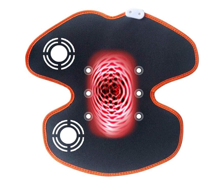 Yudanwin Knie Massagegerät Knie Massage Therapie Schmerzlinderung Weihnachten High-End-Geschenke