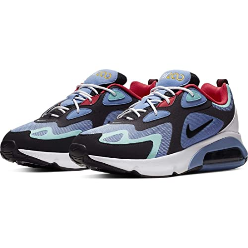 zapatillas nike air 200