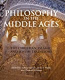 Philosophy in the Middle Ages, Arthur Hyman, 1603842098