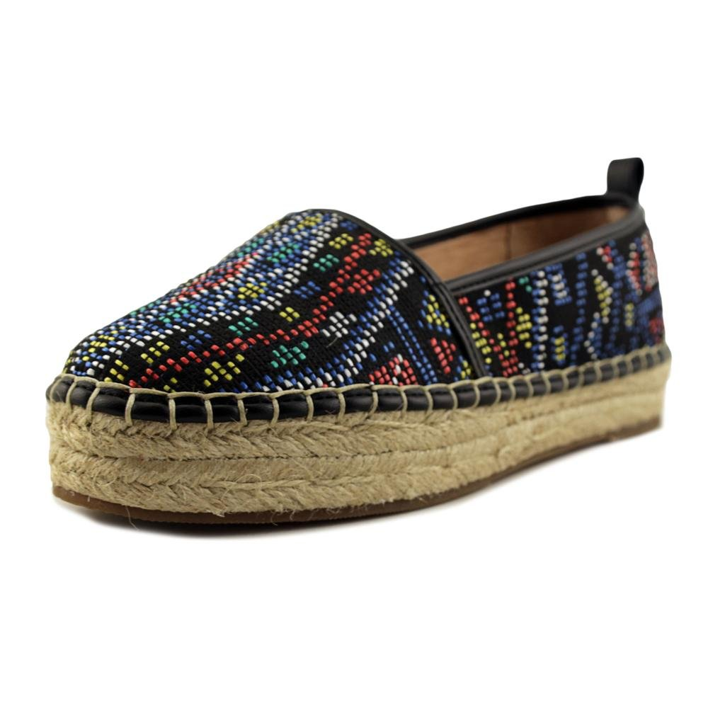 INC International Concepts Frauen Caleyy Loafers37 EU|Bright Multi