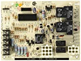 Protech 62-24268-03 Integrated Furnace Control Board