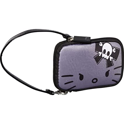 c90f52316ad6 Image Unavailable. Image not available for. Color  Loungefly Hello Kitty  Angry ...