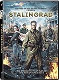 Stalingrad (Bilingual)