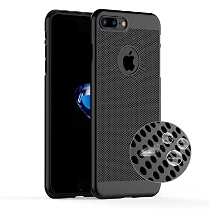 hard phone case iphone 7