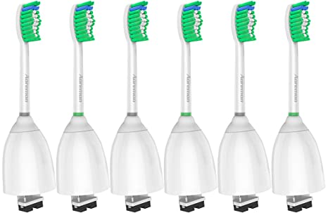 The 8 best sonicare toothbrush for  money