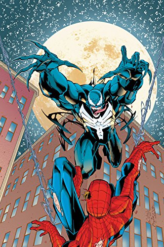Books : Venom: Tooth and Claw (Venom: Tooth and Claw (New Printing))