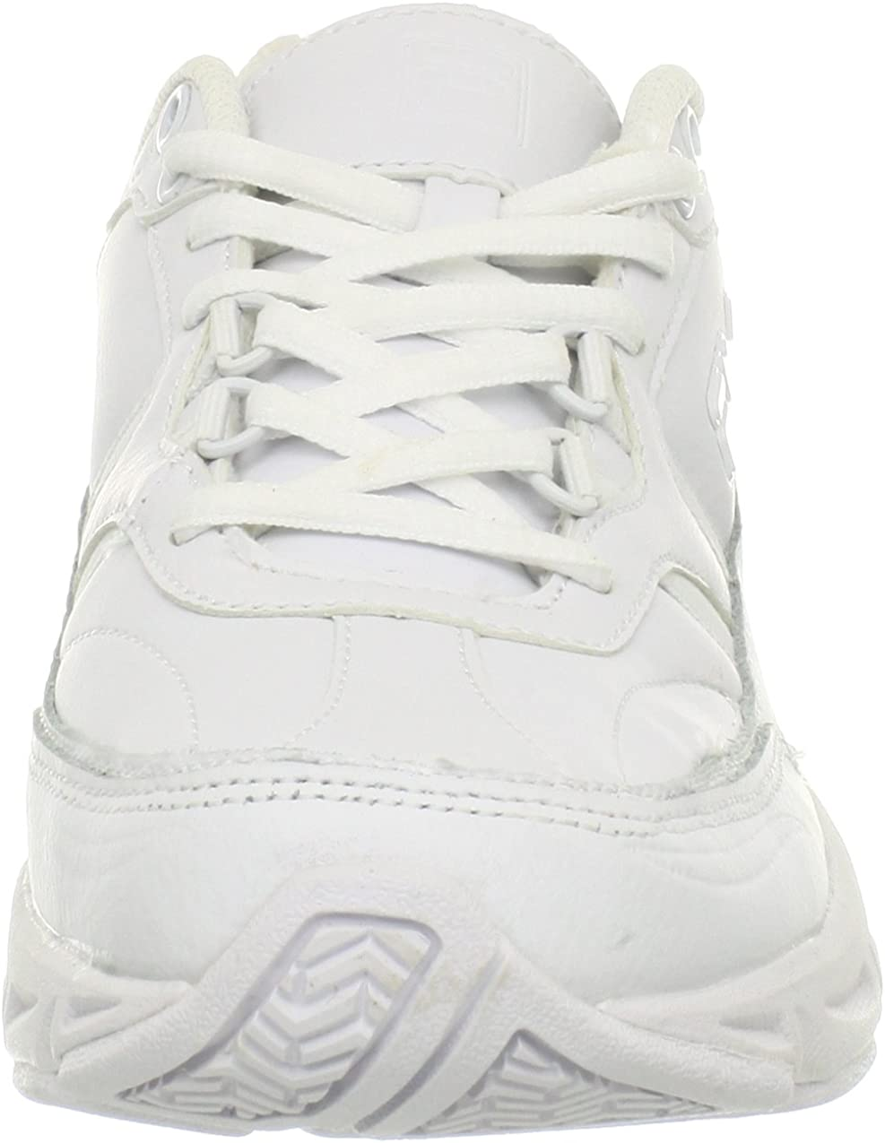 Chaussures Fila Ray Low 1010562 02Y | Boutique Online BSTRONG
