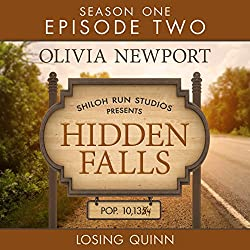 Losing Quinn