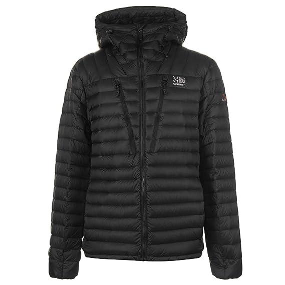 9862133c1 Karrimor Mens Alpiniste Down Jacket