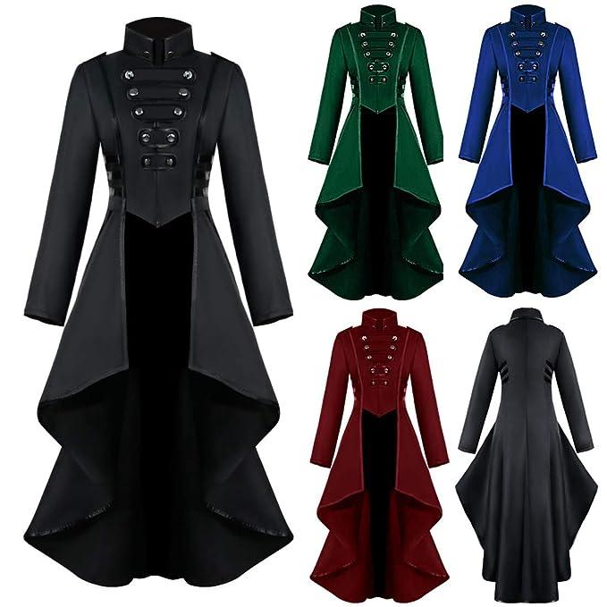 Dance-Stage-Medieval-Renaissance-Fancy Dress JESTER COSTUME Men/'s Small-4XL