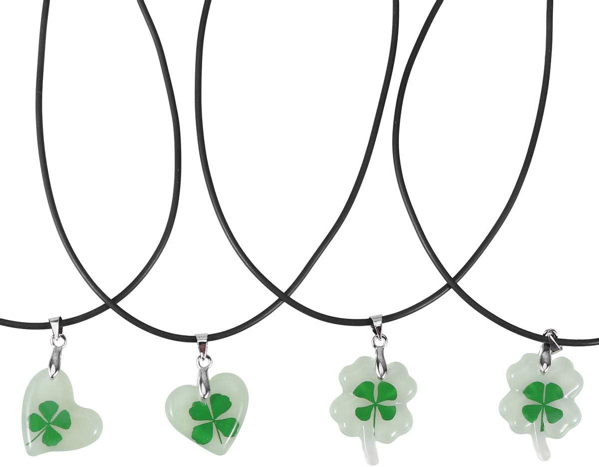 Belle conception 925 argent 4 Jewels Waymeduo Ensemble de bijoux en argent simplifi/é