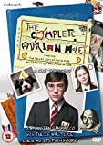 Adrian Mole: The Complete Series (The Secret Diary of Adrian Mole / the Growing Pains of Adrian Mole) [Region 2]