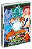 Dragon Ball Super Scouter Battle Scouter card storage binder