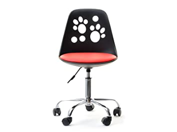 Selsey foot la chaise moderne et d un design innovateur