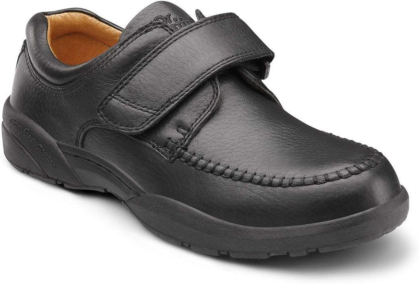 Scott Diabetic Casual Shoes