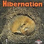 Hibernation | Robin Nelson