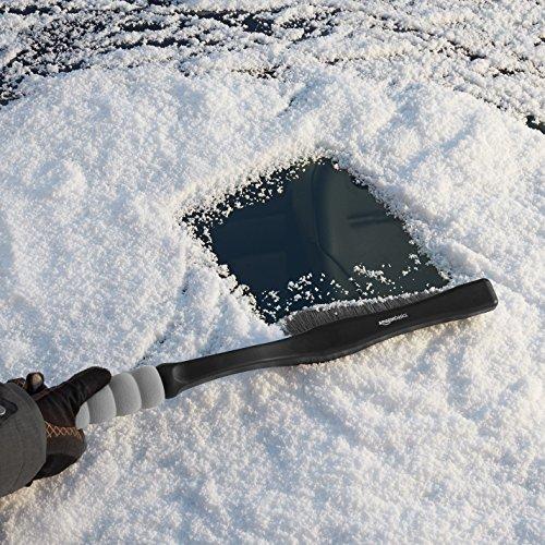 AmazonBasics-Snow-Brush-Ice-Scraper