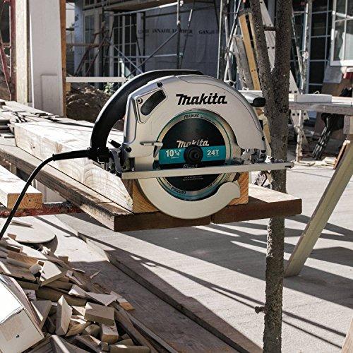 Buy good circular saw