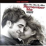 Remember Me (Original Motion Picture Score)
