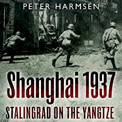 Shanghai 1937