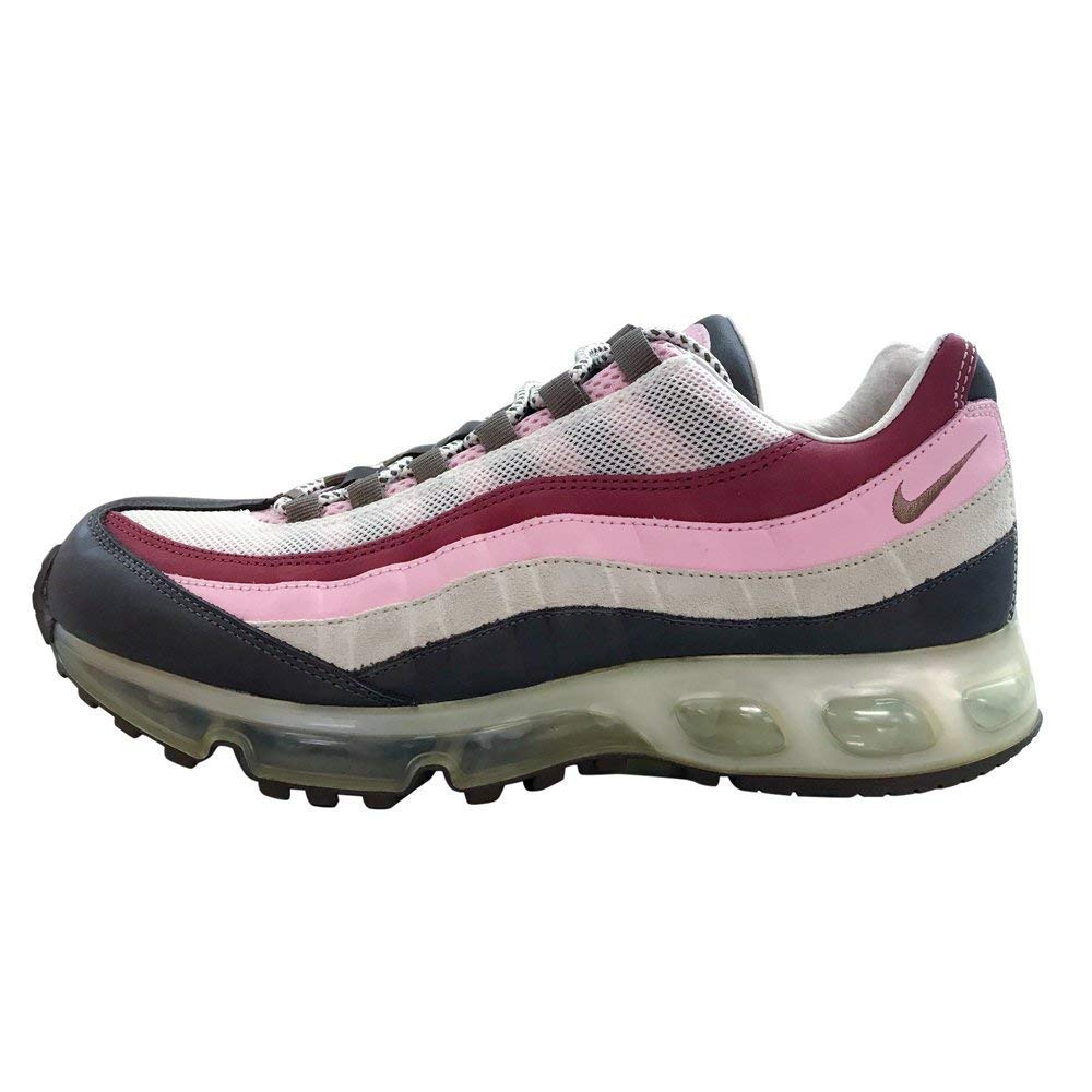 Buy Nike Air Max 95 360,Buy Nike Air Max 95 Greedy,Nike Taiguang original model Air Max 95 original Mould developed various det