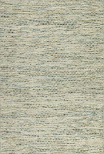 (Dalyn Zion ZN1 Taupe Rug - 5 ft x 7 ft 6 in)