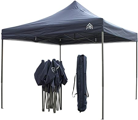 tents outdoor seasons gazebos for sale