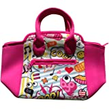 5a986d09c86 Amazon.com: BYO By Built Neo Cinch Insulated Lunch Bag - Large ...