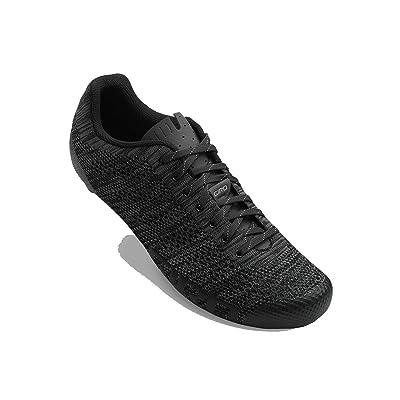 Giro Empire E70 Knit Cycling Shoe - Men's | Cycling