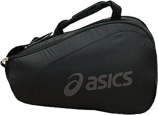 ASICS 125914–0904Borsa da Paddle, Unisex Adulto, Nero (Performance Black), M 125914-0904