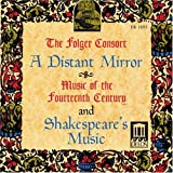 A Distant Mirror-Music Of The 14th