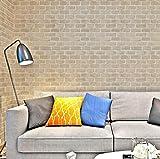3d wall paper murals Wall Mural Nature 3d stereoscopic desktop wallpaper for living room ceramic tiles