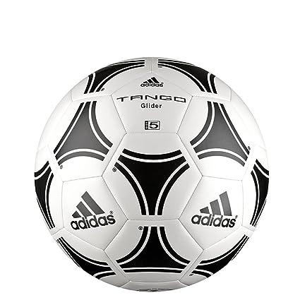 e33849deb0ea6 Adidas Tango Glider - Balón de fútbol