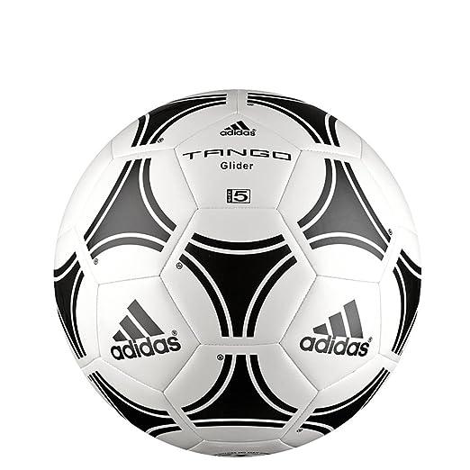 13 opinioni per Adidas, Pallone da calcio Uomo Tango Glider