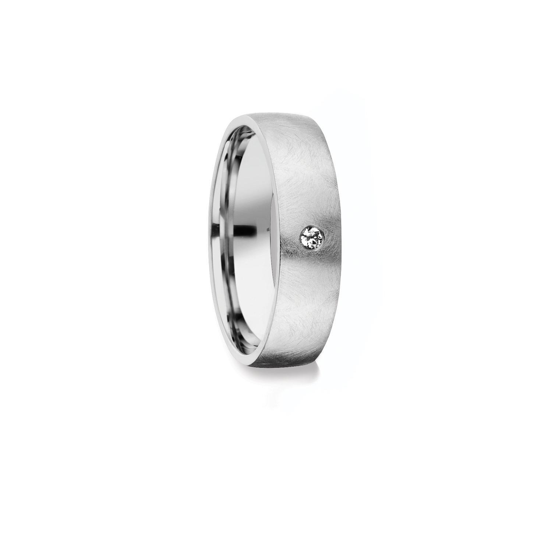 Hochwertig Amethyst Edelstein Ring Damenring Ehering Hochzeitsring Geschenk