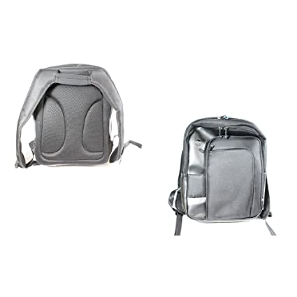 96c3e05b18136 Image Unavailable. Image not available for. Color  HP Professional Backpack  ...
