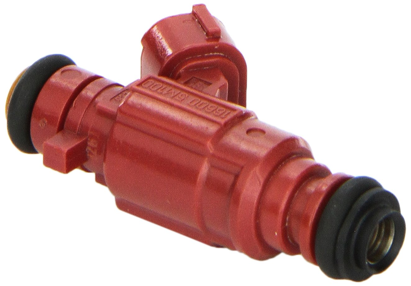 GB Remanufacturing 842-12247 Fuel Injector