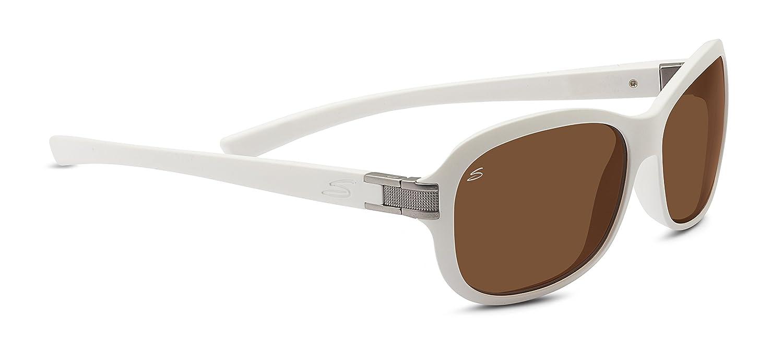 Serengeti Eyewear Sonnenbrille Isola - Gafas de Sol
