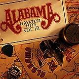 Alabama - Greatest Hits III