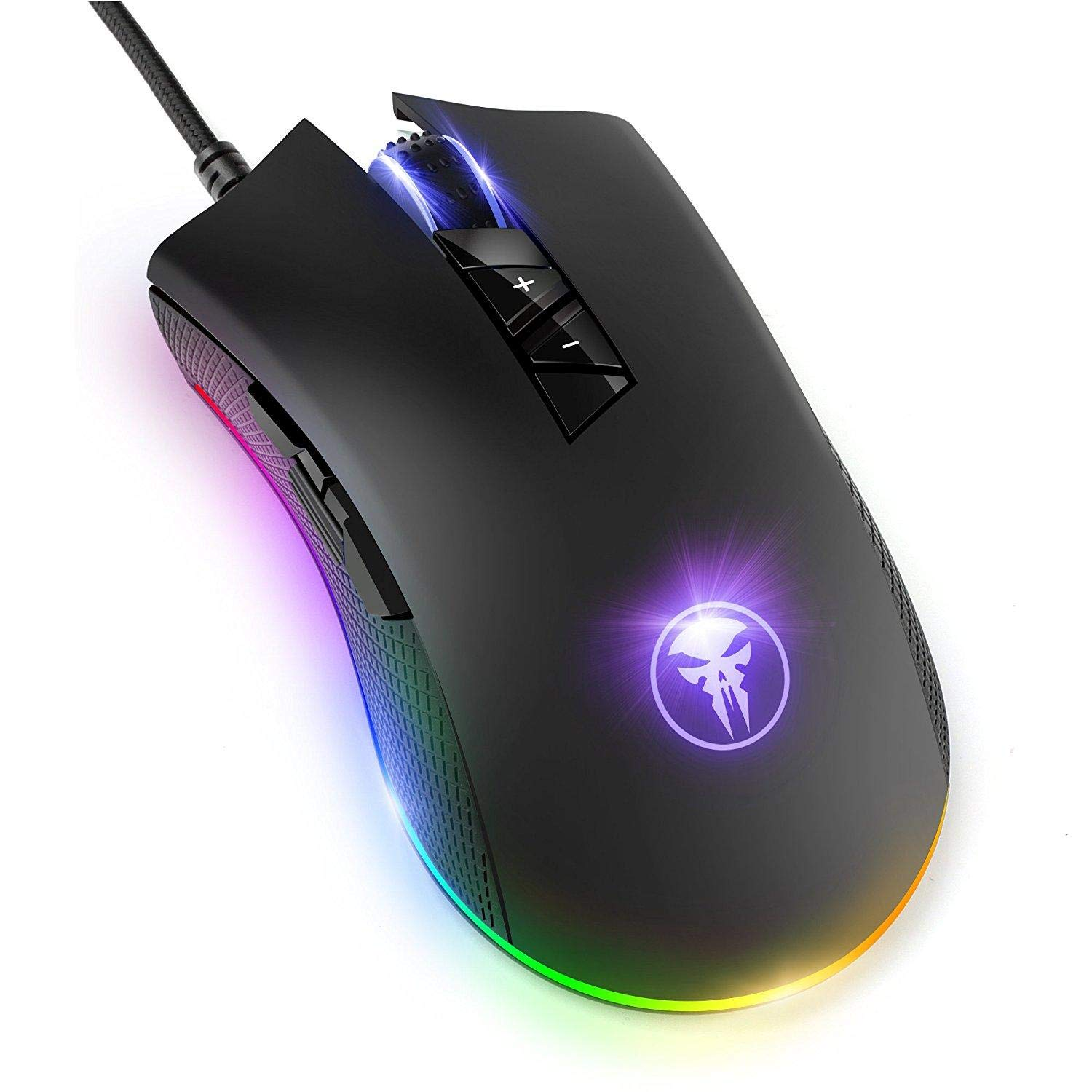 Gaming Mouse Uae