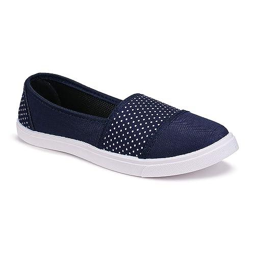 TYING Women-11031 Sports Shoes, Running