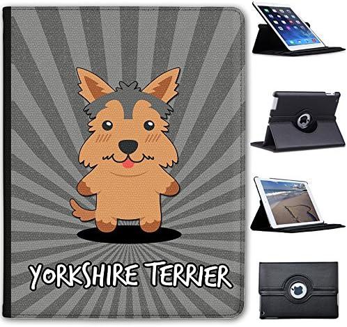 Leather Case Apple iPad Generation product image