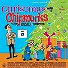 Alvin & the Chipmunks on Amazon Music