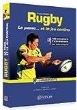Rugby - la passe...et le jeu continu : 120 situations d'entraînement pour...